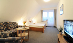 pension-duenenschloss-doppelzimmer komfort-th