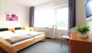 pension-duenenschloss-doppelzimmer-th